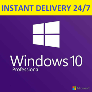 WINDOWS-10-PRO-KEY-GENUINE-LICENSE-ORIGINAL-ACTIVATION-KEY-INSTANT-DELIVERY