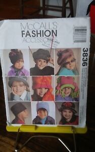 Oop-Mccalls-Fashion-3836-childrens-hats-caps-cloche-mittens-21-22-034-NEW