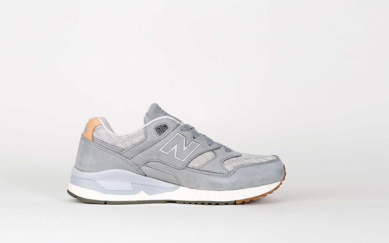 NEW Balance 530 W-EUR 40.5 RRP 190 EURO EURO 190 a289d5