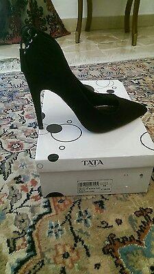 scarpe donna Tata