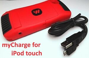 myCharge-for-iPod-Touch-4th-Gen-Portable-Game-Power-1500mAh-Battery-in-Case
