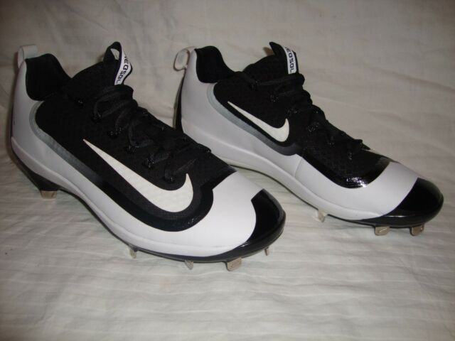 Cleats Filth 11 Baseball Huarache Low Elite Nike Metal Size Air 2k 6bgyf7Y
