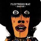 Boston von Fleetwood Mac (2014)