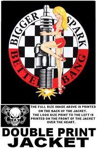 BIGGER-SPARK-BETTER-BANG-SPARK-PLUG-PIN-UP-GIRL-HOT-ROD-OLD-SCHOOL-CAR-JACKET