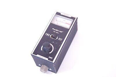 Funktechnik Zeiger Antenne Cb Ausverkauft L'zustand Nicht Geprüft Phantasie Farben Cb-funkgeräte Robins 10-001