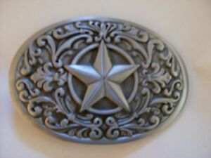 Western-Star-Metal-Belt-Buckle