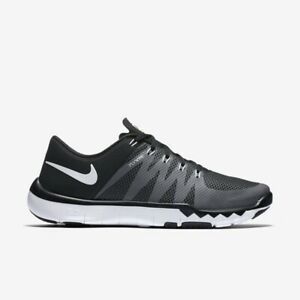 online retailer 67acc 76051 Details about NIKE FREE TRAINER 5.0 V6