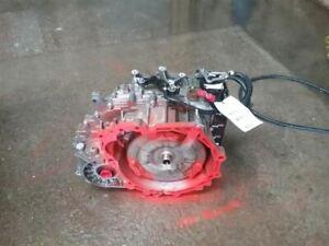 dodge dart transmission Details about 2 222 Dodge Dart Automatic Transmission 2.2L