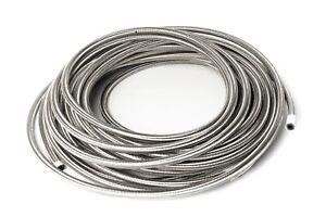Braided-Stainless-Steel-Brake-Lines-Dash-04-1m-0-7-32in-AN4-JIC4