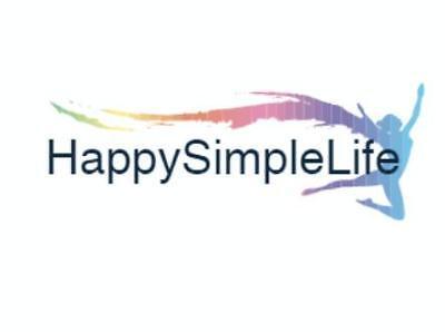 SimpleHappyLife