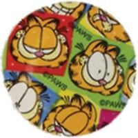 Spot Bandages Garfield Spots 1 Cs on Sale