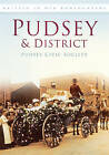 Pudsey & District by Pudsey Civic Society (Paperback, 2009)
