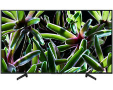Artikelbild Sony KD 49 XG 7005 49Zoll 123cm 4K UHD SMART LED TV-NEU&OVP