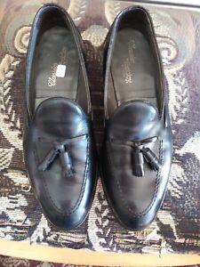 Size 10 used mens shoes dress | eBay
