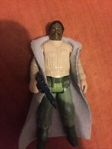 Vintage-Kenner-Star-Wars-Prototype-custom-Last-17-Lando-General