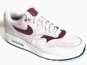 Nike Air Max 1 Womens Trainers Uk Size