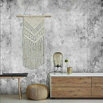 Bohemian Home Geometric Art Decor Beau Y2L7 Macrame Woven Wall Hanging Boho Chic