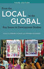 From the Local to the Global: Key Issues in Development Studies by Pluto Press (Paperback, 2015)