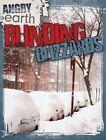 Blinding Blizzards by Michael Portman (Hardback, 2012)