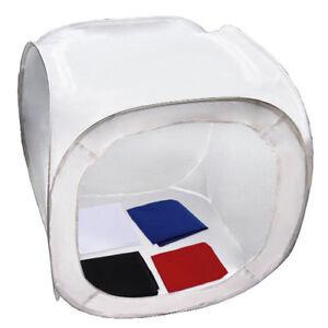 32-039-039-24-039-039-20-039-039-16-039-039-12-Photography-Light-Photo-Studio-Tent-Box-Cube-Backdrop