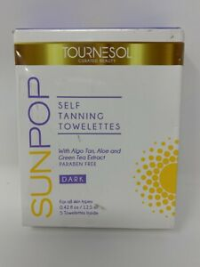 SunPop-Self-Tanning-Towelettes-5-Pack-Dark-1-17