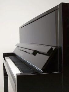 FEURICH-Premiere115-reduziertes-Ausstellungsstueck-in-schwarz-REHA-PIANO-AURICH
