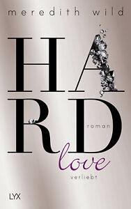 Hardlove-05-verliebt-Meredith-Wild