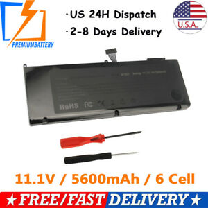 A1321-Battery-for-Apple-Macbook-Pro-15-inch-A1286-Mid-2009-2010-MC372LL-A-p