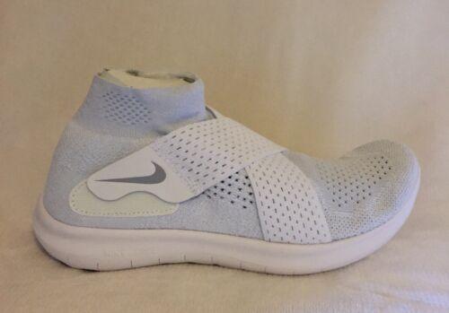 uk 2017 6 Free Fk Nike Size Bnib Motion Rn Iwn0On1qf