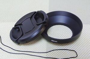 46-mm-Metal-Camera-Lens-Hood-62mm-Cap-for-Wide-Angle-Lens-46WC62