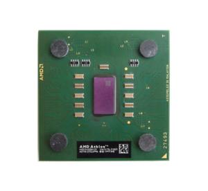 CPU AMD ATHLON XP 2400+ THORTON 2000MHz SOCKET 462