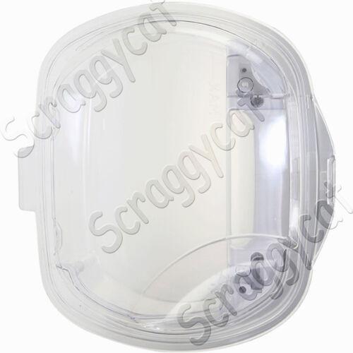 Genuine Hoover Tumble Dryer Door Water Container  40006253 40008542 40006629