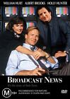 Broadcast News (DVD, 2007)