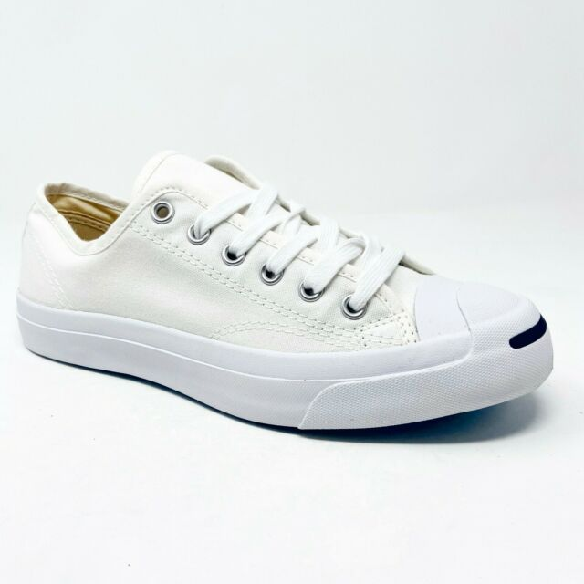 Converse Jack Purcell Sand Ox 149950c