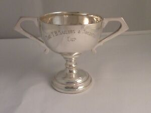 Australian-sterling-silver-trophy-The-T-B-Soldiers-and-Sailors-Cup-1939