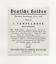 62-500-SAMMELBILD-v-TEMPELHOFF-GENERALLEUTNANT-FRISUR miniatura 2