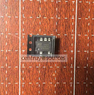 1PCS TNY278GN TNY278 GN SOP SMD Power Integrations Off-line switcher