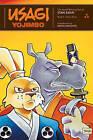 Usagi Yojimbo: Book 7 by Rebecca Pawel, Stan Sakai (Paperback, 2005)