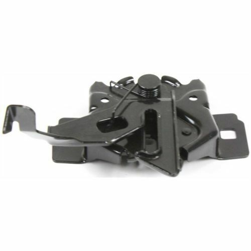 New FO1234116 Hood Latch for Ford Ranger 2004-2013