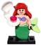LEGO-71012-LEGO-MINIFIGURES-SERIE-DISNEY-scegli-il-personaggio miniatura 4
