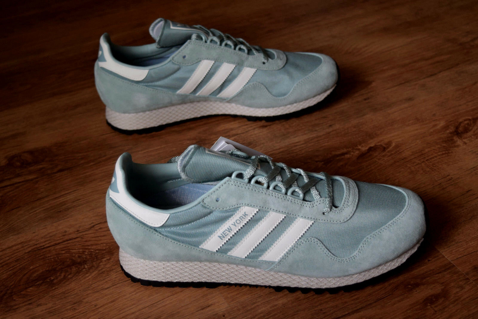 Adidas New York 37 42 38 39 40 41 42 37 43 44 45 46 47 bb1190 country sl vintage ZX 0e3e2a