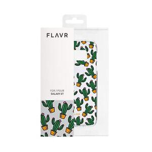 039-Flavr-26989-Iplate-MATT-Cactus-Cover-Case-For-Samsung-Galaxy-S7-Multicoloured