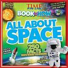 Time for Kids Book of How All About Space by Time Inc Home Entertaiment (Paperback, 2014)