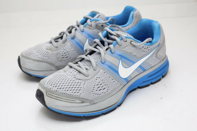 9 Size 29 Shoes Running Nike Sensor Ready Gray Womens Air Pegasus trdshQ