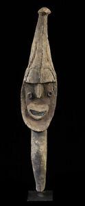 Figure-Yena-fertility-cult-papua-new-guinea