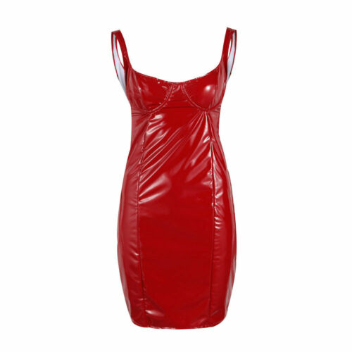 Tommy Bahama #5862 Marie Gray Active High Waist Bikini Bottoms ~ NEW NWT $69.00
