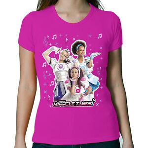 t-shirt-miracle-tunes-serie-tv-Julie-Emily-Jasmine-Charlotte-tshirt-bambina