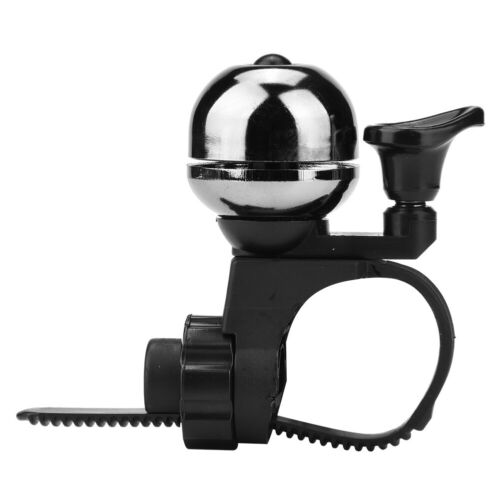 Adjustable Kids Bicycle Cycling Handlebar Ring Bell Horn for Mountain Road Bike