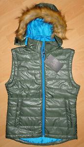 Gr Nouveau Lightweight Malexxius vert d'extérieur Vest Men's olive xl Gilet à capuche nzrxnSPw5