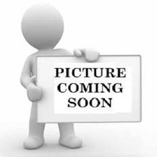 APKT 1605 PD-R BK80 KOMET INSERT Q36 38000.0780 *** 10 INSERTS ***